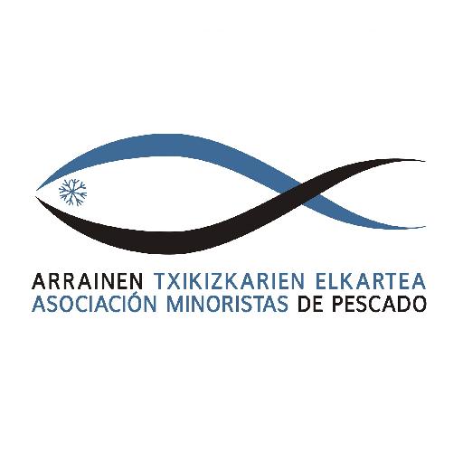 Asociación de minoristas