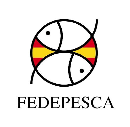 Fedepesca