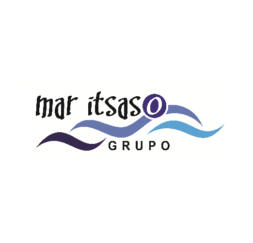 Mar Itsaso